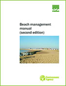 Beach management manual (second edition)