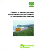 Guidance on the management of landfill sites and land ...