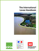 The International Levee Handbook