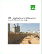 EC7 - implications for UK practice