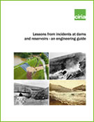 Lessons from incidents at dams and reservoirs ...